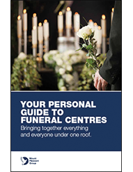 Funeral Centre Guide