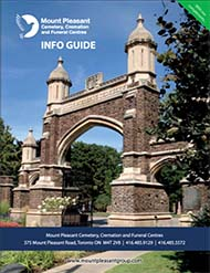 Mount Pleasant Info Guide